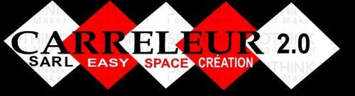 CARRELEUR S.A.R.L Easy Space Création